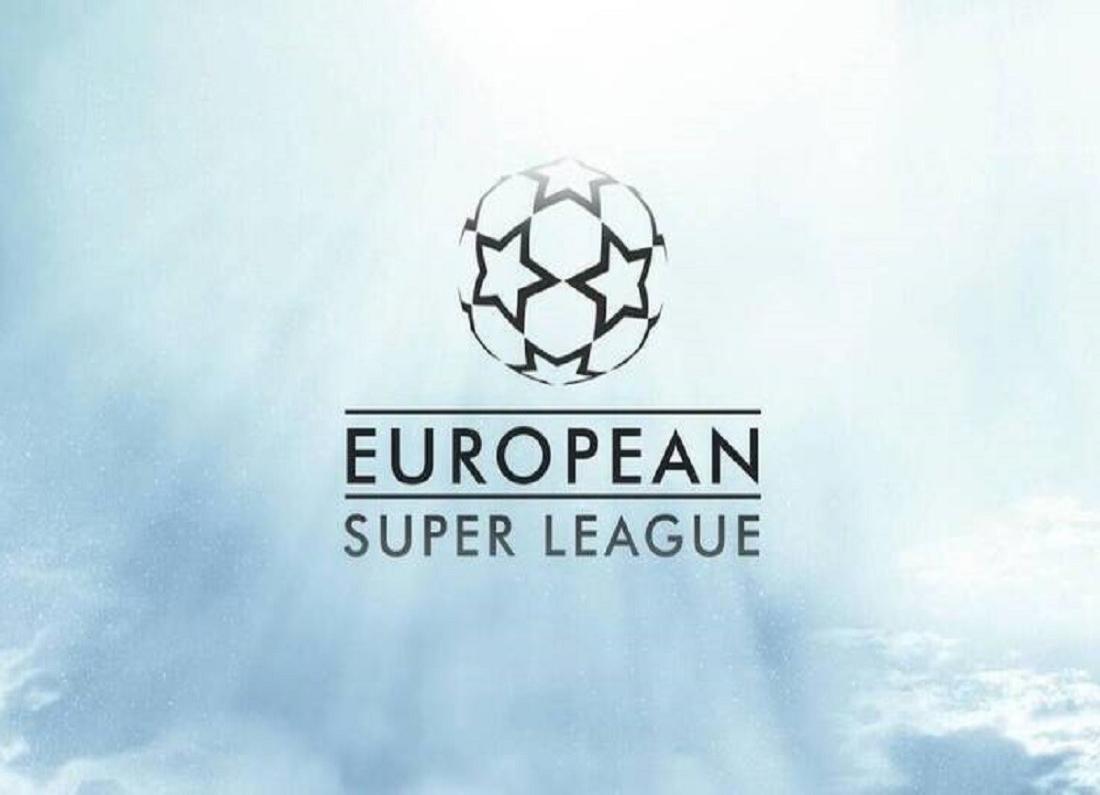 Επεισόδιο #33 | European Super League: Πραξικόπημα για το καλό του ποδοσφαίρου;