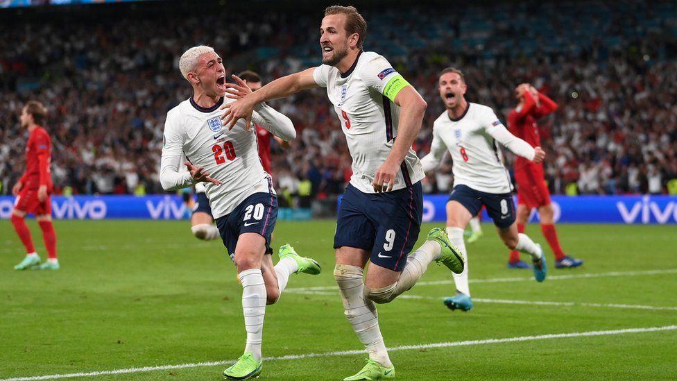 Επεισόδιο #39 | Euro 2020: Θα το πάρει η Αγγλία…; (ft. Νίκος Τσούκας)